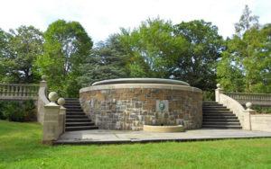 edgerton-park